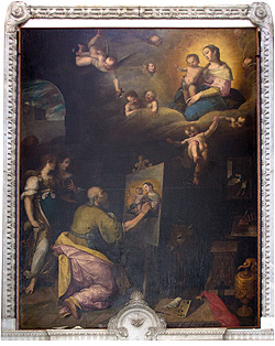 Jacopo Palma