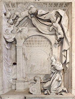 Vincenzo degli Azani da Pavia