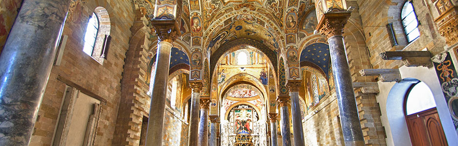 chiesa olivella palermo orari circumvesuviana - photo#15