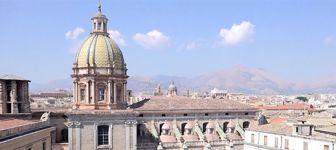 Chiesa e monastero di Santa Caterina: Arte e spiritualità, un viaggio tra i tesori nascosti nel cuor...